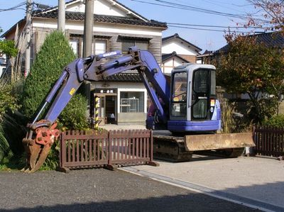 20071114_002