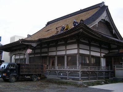 20071126_007