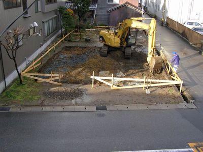 20071206_004