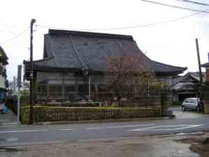 200744_038
