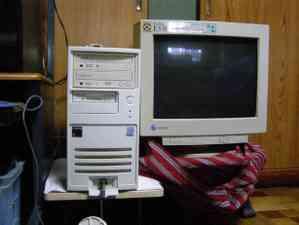 2007515