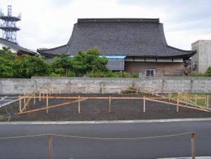 2007714_002