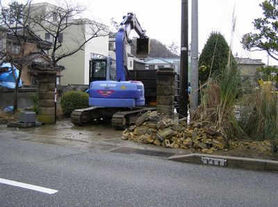 20080116_003