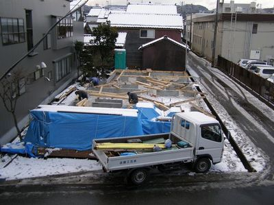 20080205