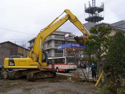 20080207_001