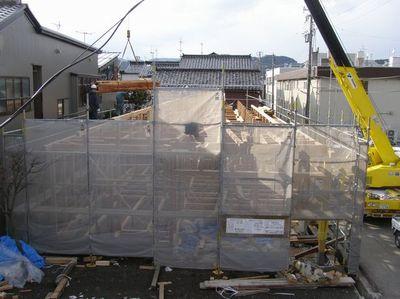 20080207_007