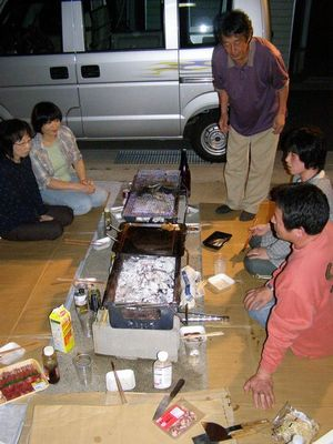 20080504_008