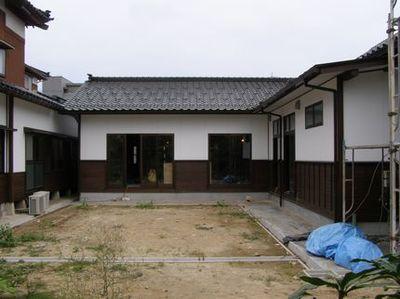 20080920_008