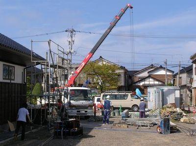 20080920_031