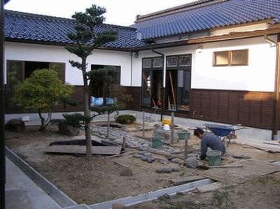 20081003_032
