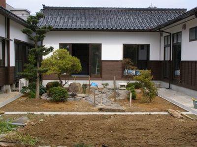 20081007_015