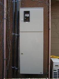 20081016_030