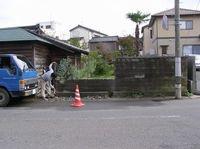 20081024_007