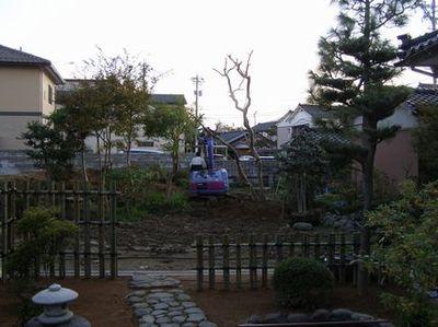 20081028_014