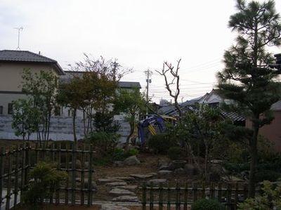20081031_004