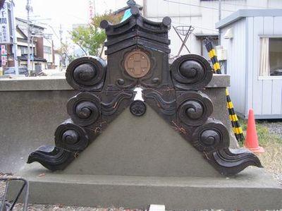 20081108_004