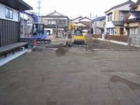 20081115_025