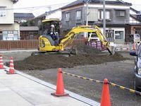 20081122_018