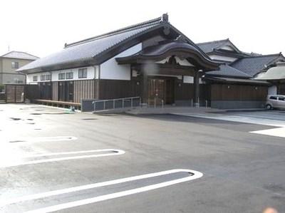 20081210_011