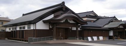 20081219_005