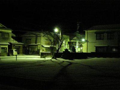 20090216_003