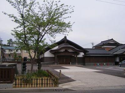 20090528_003