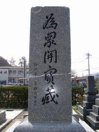 2007410_004