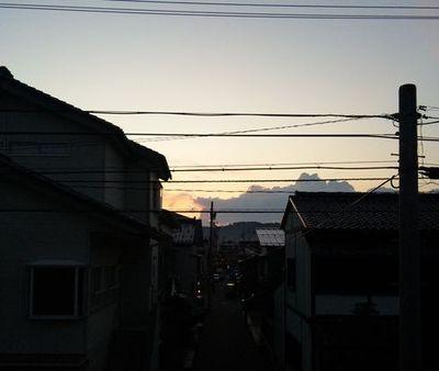 20091016_009