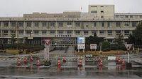 300pxkanazawa_university_hospital_2