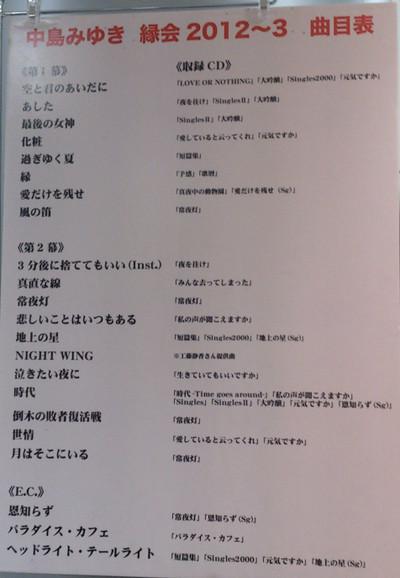 Nakajima04