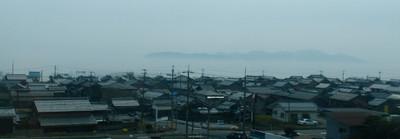 Biwako