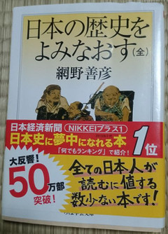 20140603_195839_android