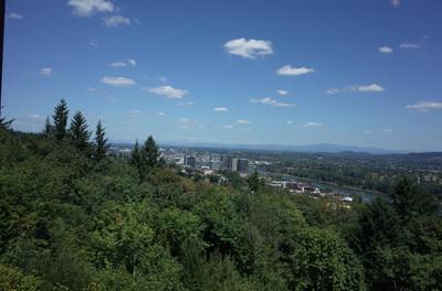 Oregon0004