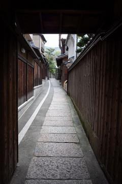 Kiyomizu01_2