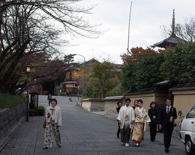 Kiyomizu02
