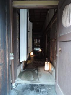 Kiyomizu3