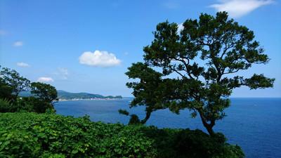 Yasuhara1
