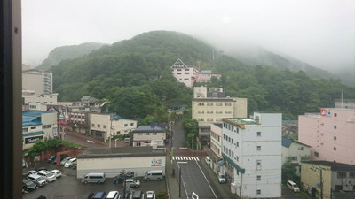 Hokkaido8
