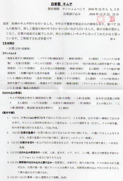 Kimuchi_2