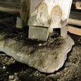 178 基礎沈下 柱脚損壊