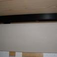 414-1 天井・壁の隙間