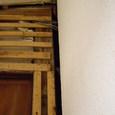 503-1 本堂と客殿の隙間