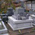 806 ご門徒さん方の墓