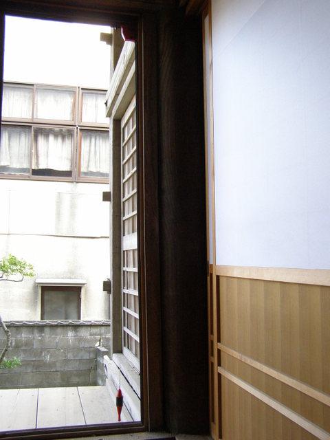 423-2 柱傾斜 6.5cm-2m 2.5°