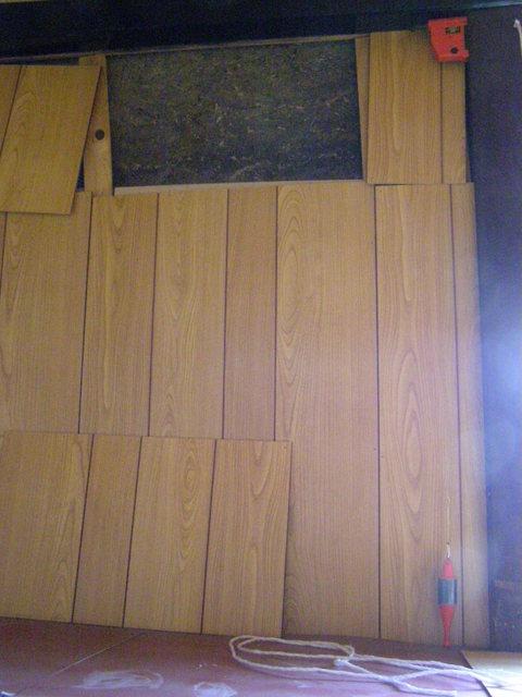508-2 柱傾斜 3cm-1m 2°